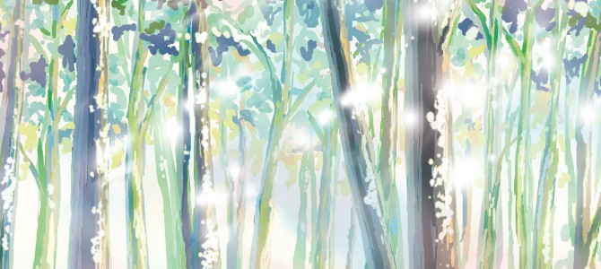 528&nature_1