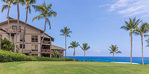 Kanaloa-at-Kona-300x150-09-House